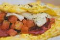 Allegheny Omelet
